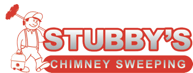 Stubbys Chimney Sweeping
